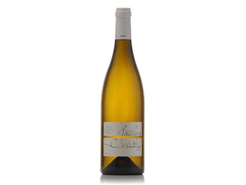 vin-jouclary_chardonnay