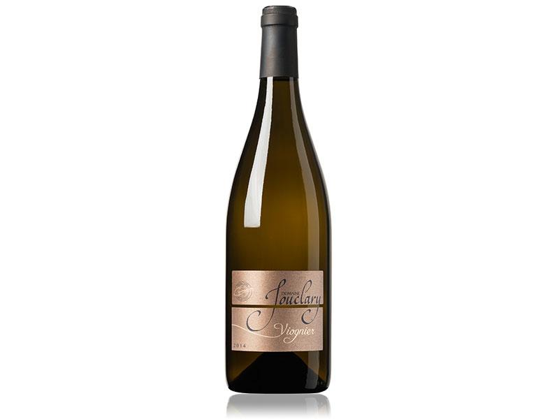 vin-jouclary_viognier