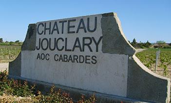 chateau-jouclary