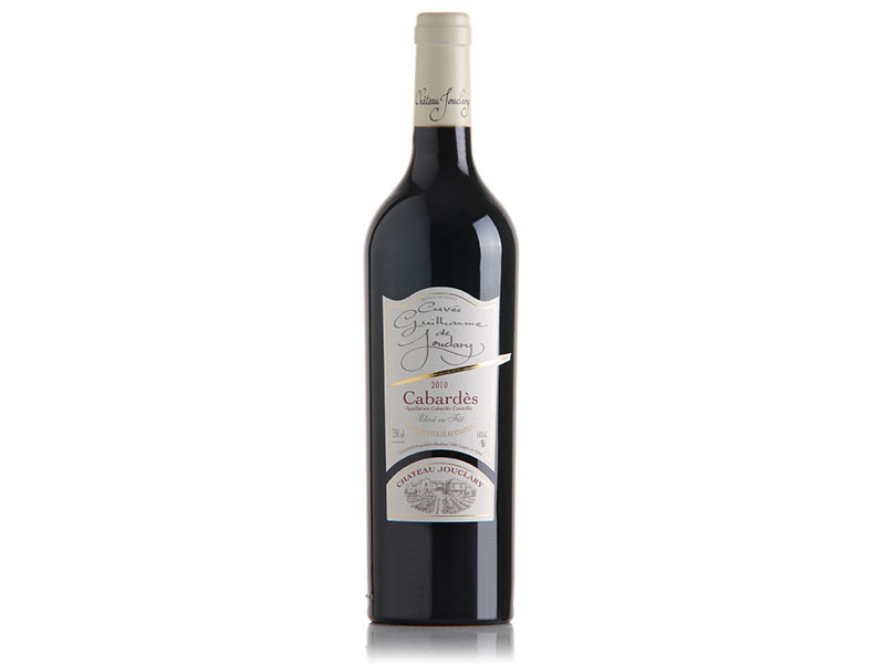 vin-jouclary_guillaume