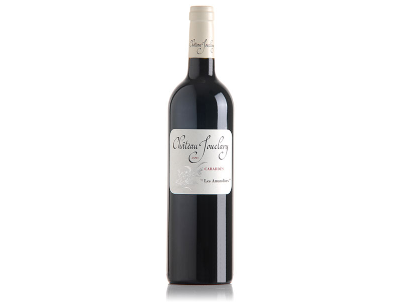 vin-jouclary_les-mandiers