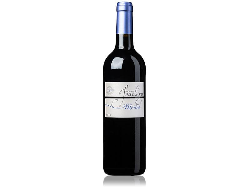 vin-jouclary_merlot