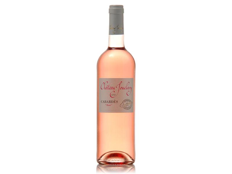 vin-jouclary_rose