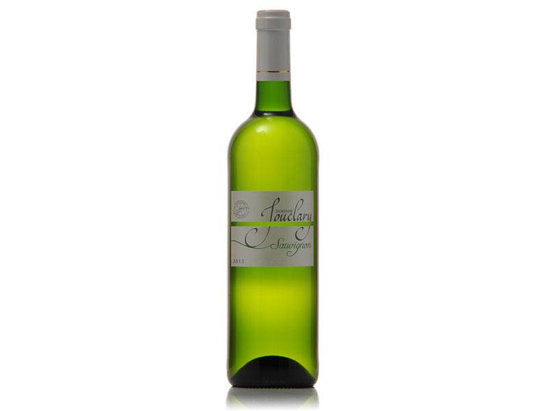vin-jouclary_sauvignon