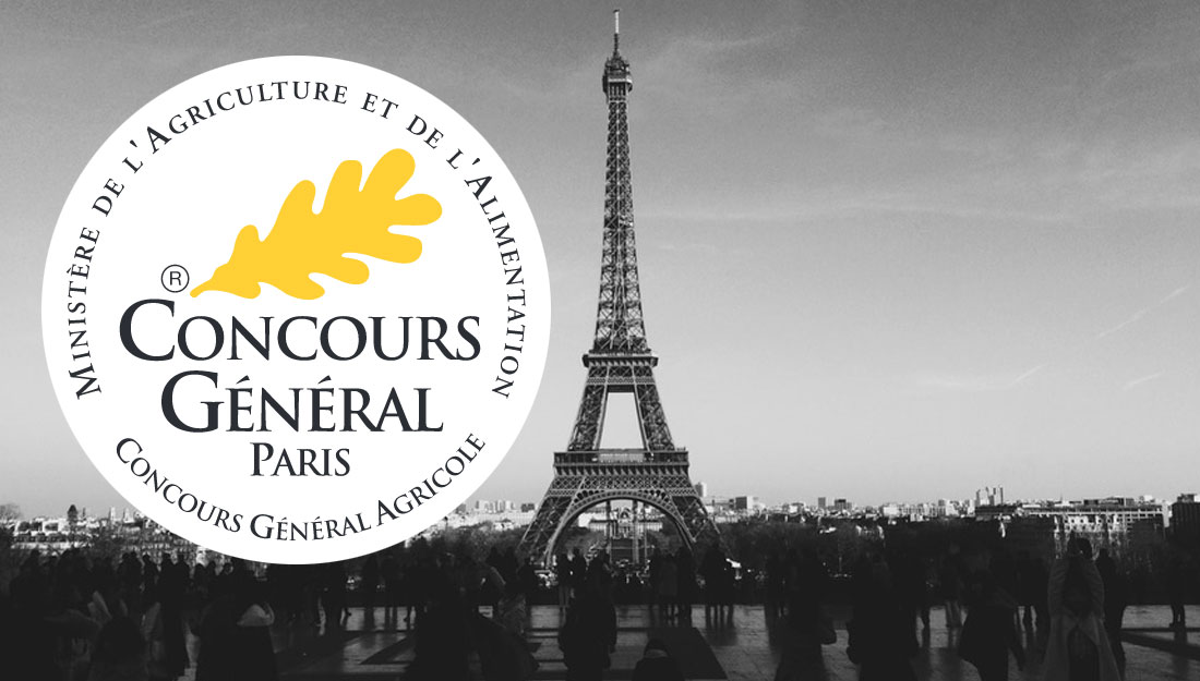 concours-general-2015