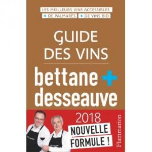 Guide-Bettane-et-Deeauve-des-vins-de-France-2018