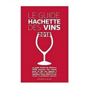 Le-guide-Hachette-des-vins