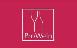 prowein-2019