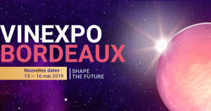 vinexpo-bordeaux-2019-social