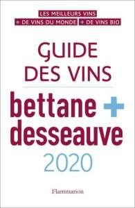 Guide-des-vins-Bettane-et-Deeauves-2020